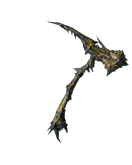 Black Dragon Warpick.png