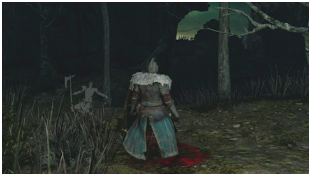 Bloodstains Online.png