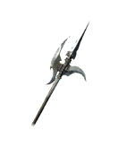 Blue Knight's Halberd.png