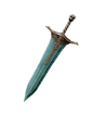 Bluemoon Greatsword.png
