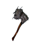 Bound Hand Axe.png