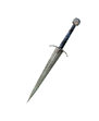Broadsword.png