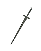 Defender Greatsword.png