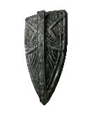 Defender's Shield.png