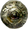 Dragon Stone.png