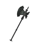Drakekeeper's Greataxe.png