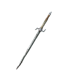 Foot Soldier Sword.png