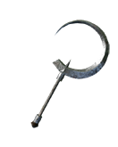 Full Moon Sickle.png