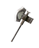 Gyrm Axe.png
