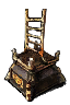 Ladder_Miniature.png