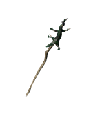 Lizard Staff.png
