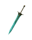 Moonlight Greatsword.png
