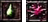 Poison-Bleed-Damage.png