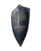 Spirit Tree Shield.png
