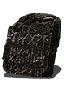 Titanite_Slab.png