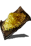 gold_pine_resin.png