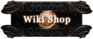 home_bot_links_WikiShop.png