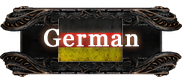 home_botoes_idioma_German.png