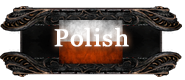 home_botoes_idioma_Polish.png