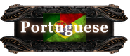 home_botoes_idioma_Portuguese.png