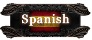 home_botoes_idioma_Spanish.png
