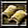 icon-attunement.png