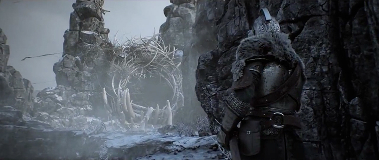 screen-dark-souls-2-trailer-13.jpg