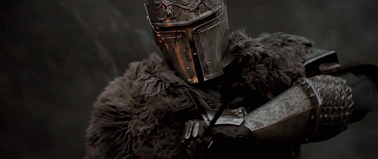 screen-dark-souls-2-trailer-17.jpg