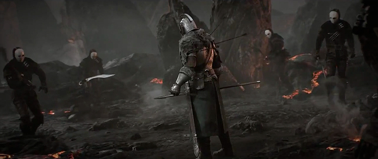 screen-dark-souls-2-trailer-18.jpg