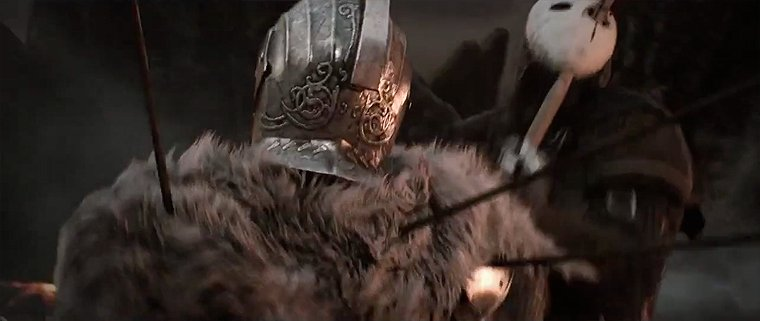 screen-dark-souls-2-trailer-20.jpg