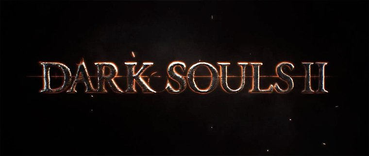 screen-dark-souls-2-trailer-25.jpg